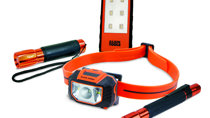 Content Dam Up En Articles 2016 02 Work Light Headlamp Specifically For Electricians Leftcolumn Article Thumbnailimage File