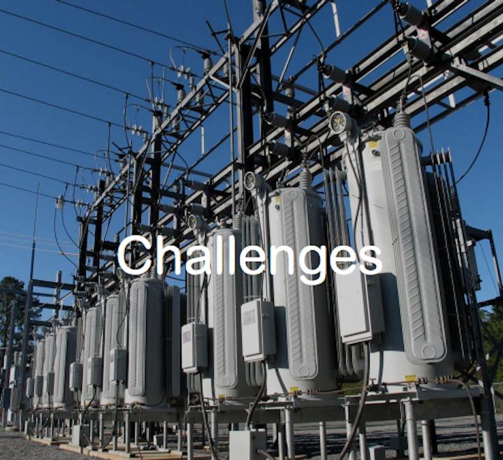 Content Dam Up En Articles 2016 03 Electric Distribution Advanced Distribution Management System Increases Efficiency Leftcolumn Article Thumbnailimage File