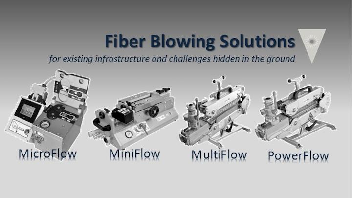 Content Dam Up En Articles 2016 03 Line Construction Fiber Optic Center Announces Fiber Blowing Solutions Leftcolumn Article Thumbnailimage File