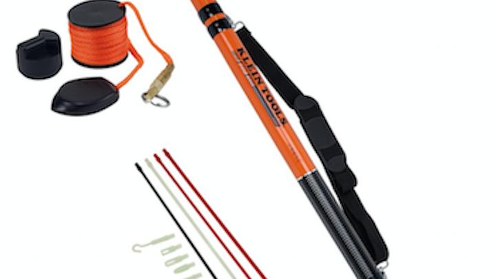 Content Dam Up En Articles 2016 03 Line Construction Low Voltage Wire Pulling Products Leftcolumn Article Thumbnailimage File