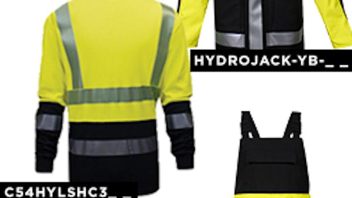 Content Dam Up En Articles 2016 03 Safety Clothing Flame Resistant Hi Vis Safety Apparel Leftcolumn Article Thumbnailimage File
