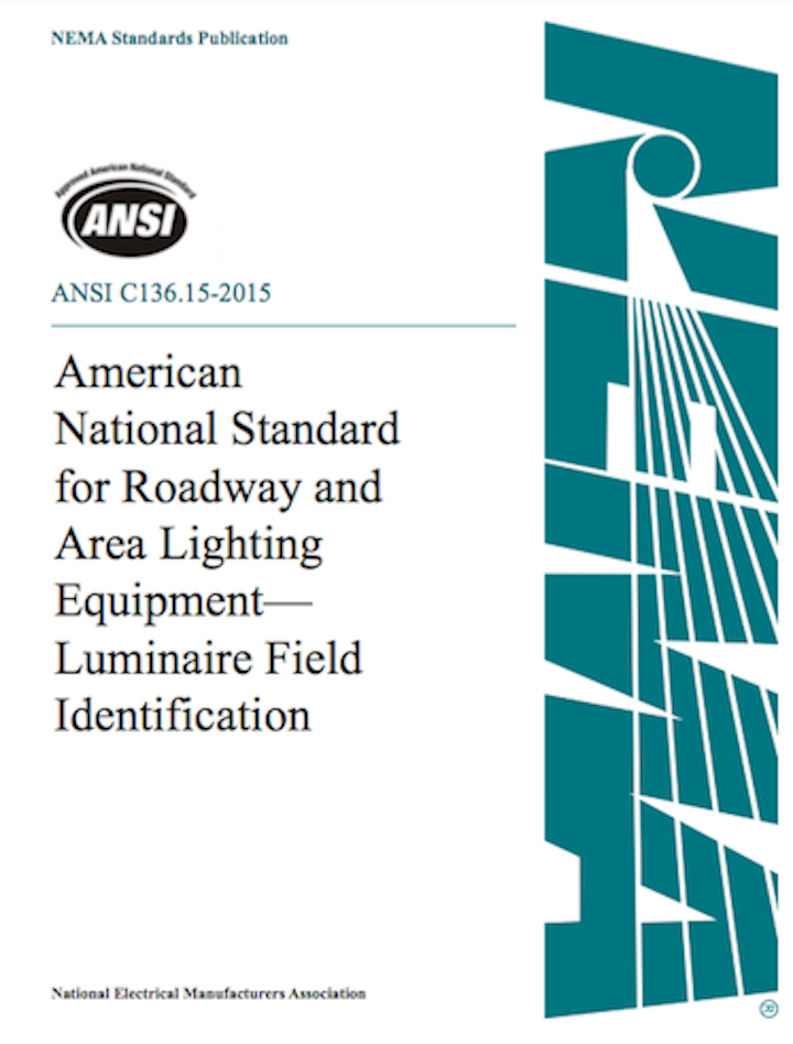 Content Dam Up En Articles 2016 03 Safety Products Roadway And Area Lighting Equipment Identification Leftcolumn Article Thumbnailimage File