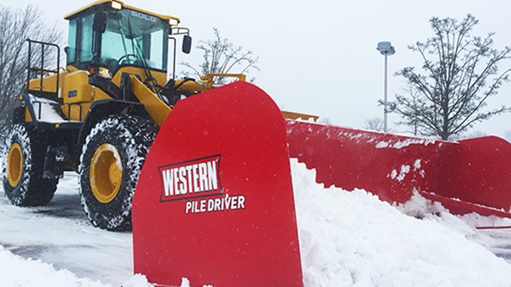 Content Dam Up En Articles 2016 03 Safety Products Snow Removal Fleet Leftcolumn Article Thumbnailimage File