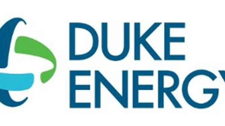 Stored energy: Battery energy storage system demonstrates multiple