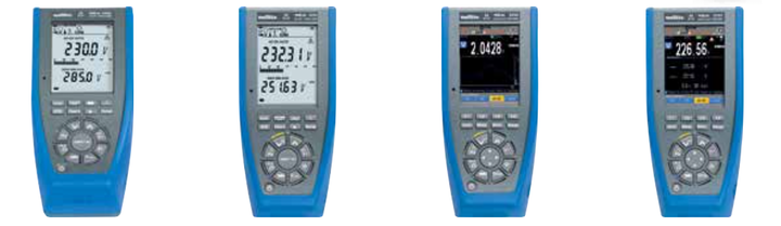 Content Dam Up En Articles 2016 03 Test Equipment Hand Held Multimeters Introduced Leftcolumn Article Thumbnailimage File