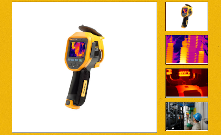Content Dam Up En Articles 2016 03 Test Products Infrared Camera Takes Focus To A New Level Of Clarity Leftcolumn Article Thumbnailimage File