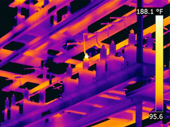 Content Dam Up En Articles 2016 03 Test Products Thermal Imaging Camera Helps You Work Smarter Not Harder Leftcolumn Article Thumbnailimage File