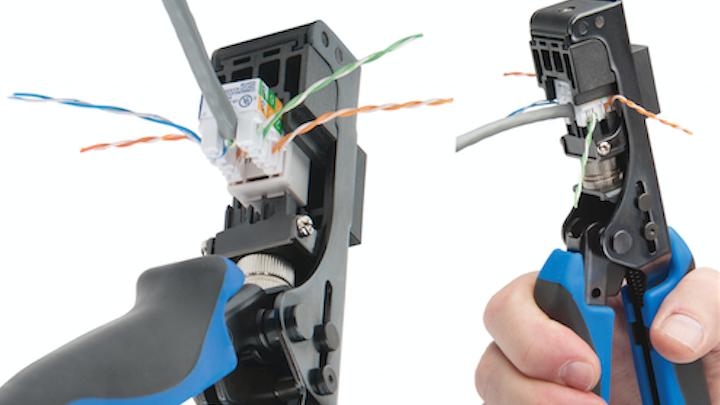 Content Dam Up En Articles 2016 03 Utility Equipment Keystone Jack Termination Solution Leftcolumn Article Thumbnailimage File