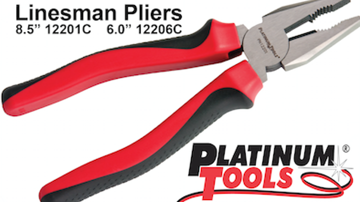 Content Dam Up En Articles 2016 03 Utility Equipment Lineman S Pliers Easily Grip Twist Bend And Cut Wire And Cable Leftcolumn Article Thumbnailimage File