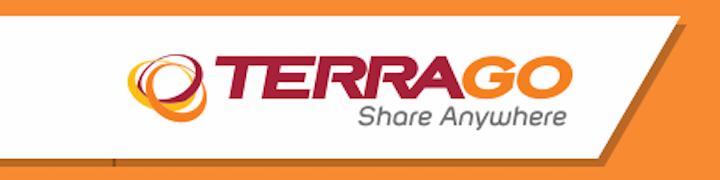 Content Dam Up En Articles 2016 03 Utility Equipment Terrago And Bap Partner To Deliver Mobile Solutions Leftcolumn Article Thumbnailimage File