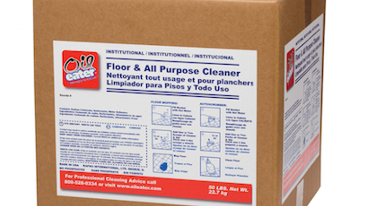 Content Dam Up En Articles 2016 03 Utility Supplies Floor Cleaner Offered In Bulk Case Leftcolumn Article Thumbnailimage File