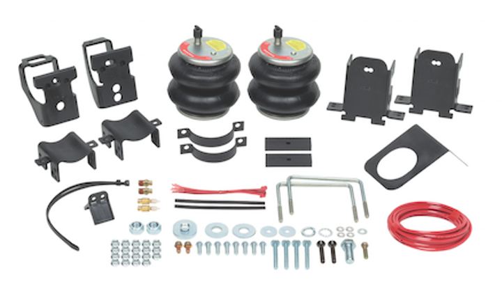 Content Dam Up En Articles 2016 03 Utility Vehicles Air Spring Kits Increase Vehicle Stability Decrease Suspension Fatigue Leftcolumn Article Thumbnailimage File