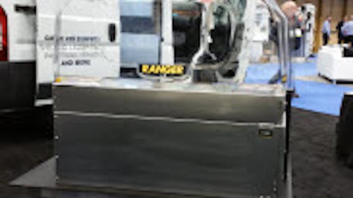 Content Dam Up En Articles 2016 03 Utility Vehicles Cargo Van Safety Partition Leftcolumn Article Thumbnailimage File
