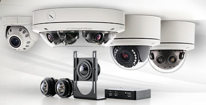 Content Dam Up En Articles 2016 03 Video Surveillance And Recording Platforms Help Ensure Security Control Liability Compliance Leftcolumn Article Thumbnailimage File