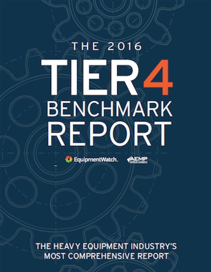 Content Dam Up En Articles 2016 04 Construction Equipment 2016 Annual Tier 4 Benchmark Report Leftcolumn Article Thumbnailimage File