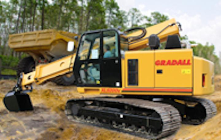 Content Dam Up En Articles 2016 04 Construction Equipment Crawler Excavator For High Productivity Excavation Leftcolumn Article Thumbnailimage File