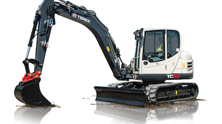 Content Dam Up En Articles 2016 04 Construction Equipment Tier 4 Final Terex Tc85 Compact Excavator Now Available In North America Leftcolumn Article Thumbnailimage File