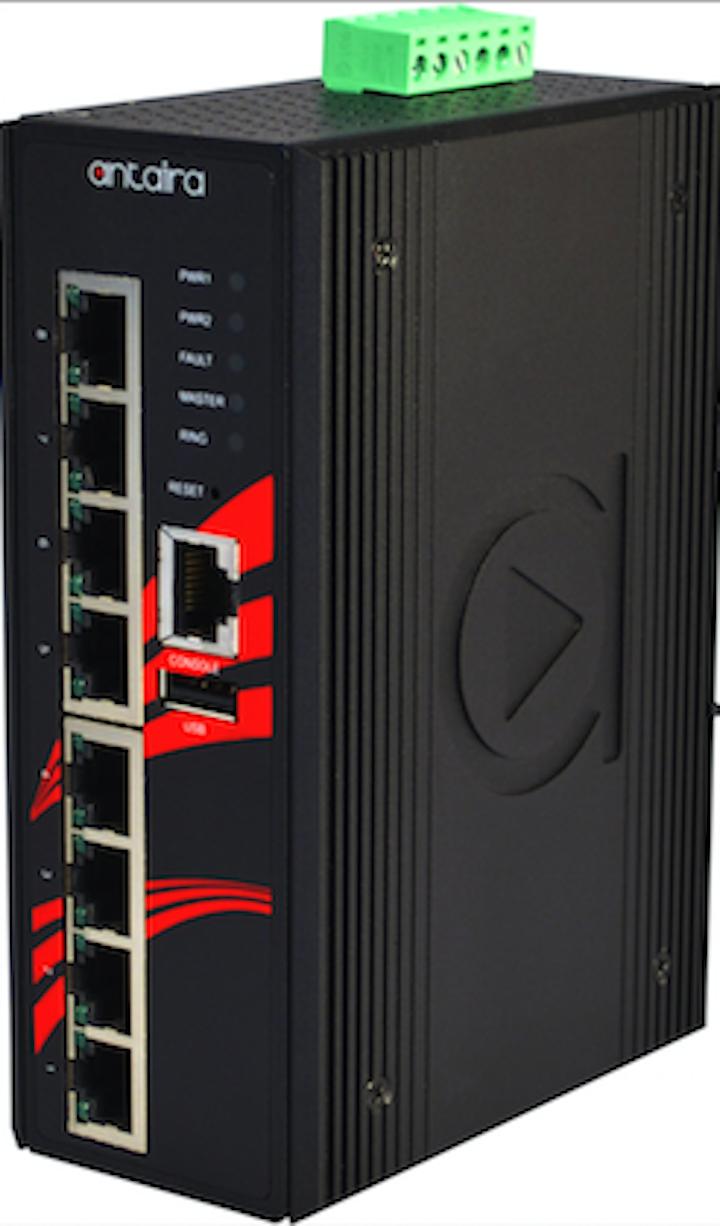 Content Dam Up En Articles 2016 04 Energy Management 8 Port Gigabit Managed Non Poe Ethernet Switch Line Leftcolumn Article Thumbnailimage File