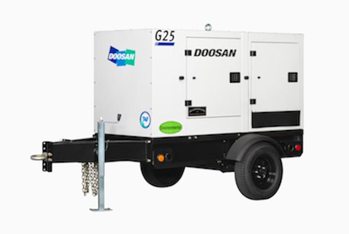 Content Dam Up En Articles 2016 04 Energy Management Mobile Generator Line Expanded Leftcolumn Article Thumbnailimage File