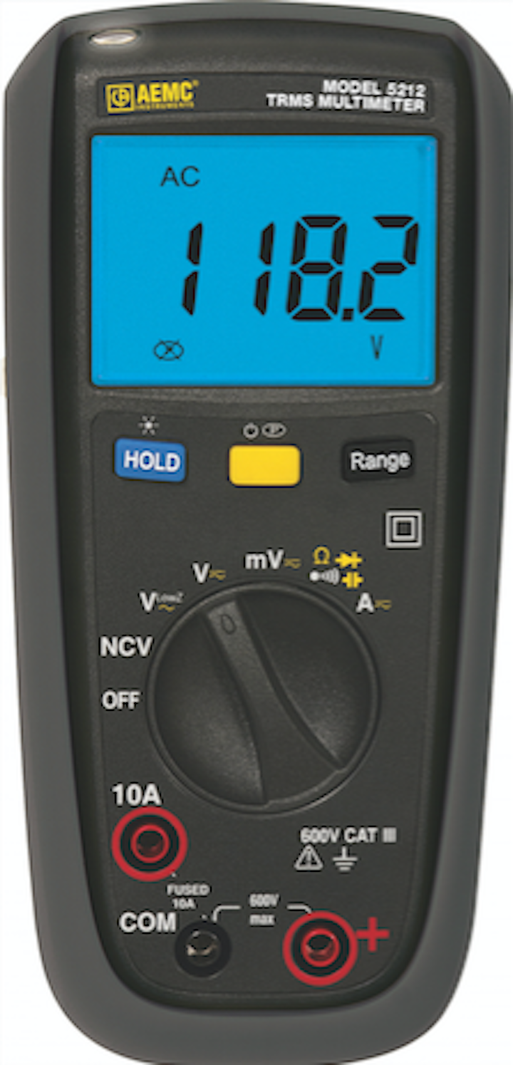 Content Dam Up En Articles 2016 04 Portable Hand Held Multimeters Measure Variety Of Electrical Physical Quantities Leftcolumn Article Thumbnailimage File