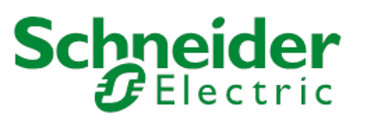 Content Dam Up En Articles 2016 04 Power Management Madison Gas And Electric Partners With Schneider Electric And Esri To Implement Enterprise Gis Solution Leftcolumn Article Thumbnailimage File