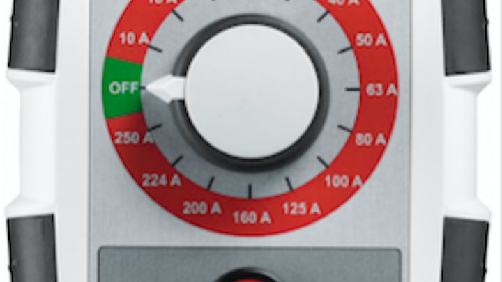 Content Dam Up En Articles 2016 04 Power Measurement Monitor Low Voltage Lines And Locate Faults With The Power Supply Still Connected Leftcolumn Article Thumbnailimage File