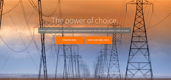 Content Dam Up En Articles 2016 04 Power Transformer Transformer Fluid Introduced To United States Leftcolumn Article Thumbnailimage File