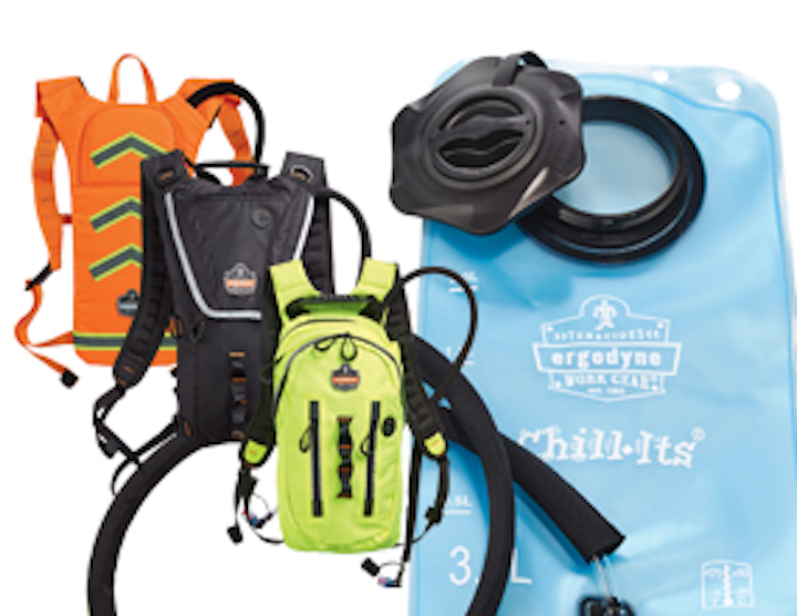 Content Dam Up En Articles 2016 04 Safety Products Hydration Packs Hold More And Fill Easier Leftcolumn Article Thumbnailimage File