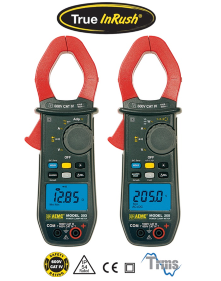 Content Dam Up En Articles 2016 04 Test Equipment Clamp On Meters Safety Rated At 600v Cat Iv Leftcolumn Article Thumbnailimage File