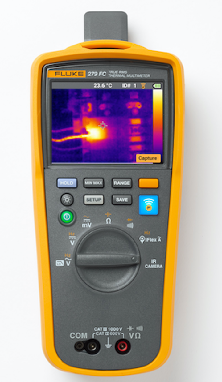 Content Dam Up En Articles 2016 04 Test Products Thermal Multimeter Integrates Two Test Tools Into One Leftcolumn Article Thumbnailimage File