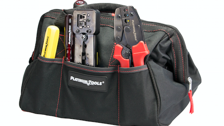 Content Dam Up En Articles 2016 04 Tool Holder Tool Bag For Carrying Tools To Jobsite Leftcolumn Article Thumbnailimage File