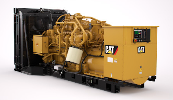 Content Dam Up En Articles 2016 04 Utility Equipment Natural Gas Generator Set For Emergency Standby Applications Leftcolumn Article Thumbnailimage File