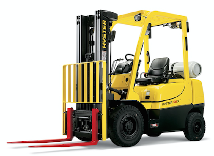 Content Dam Up En Articles 2016 04 Utility Vehicle Lift Truck Series Offers Versatility At Lower Cost Of Acquisition And Ownership Leftcolumn Article Thumbnailimage File