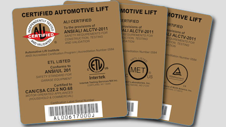 Content Dam Up En Articles 2016 04 Utility Vehicles International Building Code Reinforces Importance Of Only Installing Certified Lifts Leftcolumn Article Thumbnailimage File
