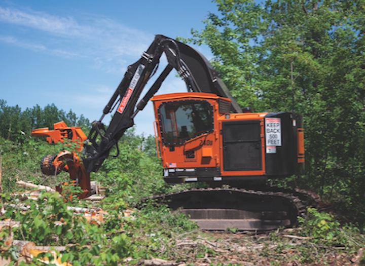 Content Dam Up En Articles 2016 04 Vegetation Management Tree Harvesters And Feller Bunchers Leftcolumn Article Thumbnailimage File