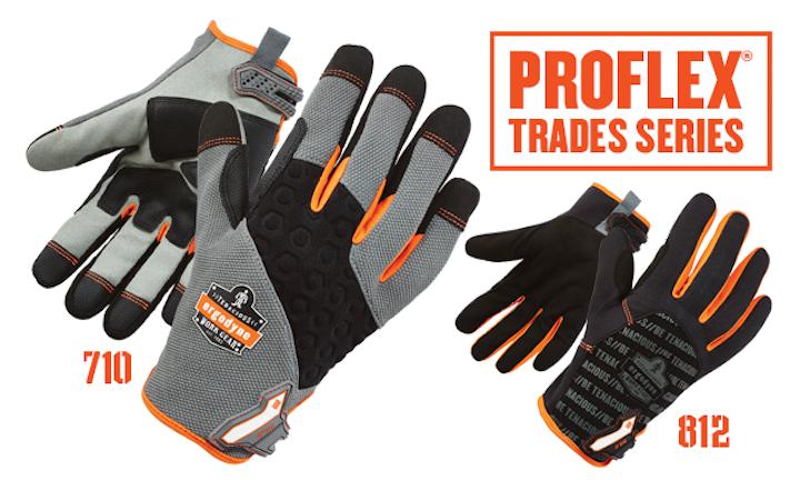 Content Dam Up En Articles 2016 04 Work Gloves Proflex Trades Gloves Offer Advanced Tech Features Leftcolumn Article Thumbnailimage File