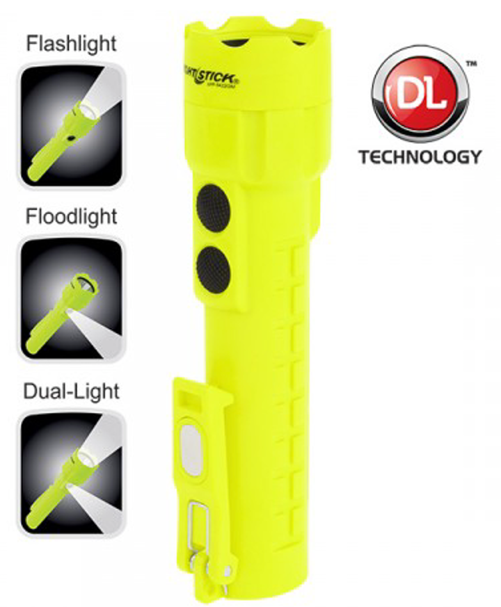 Content Dam Up En Articles 2016 04 Work Light Intrinsically Safe Permissible Dual Light Flashlight With Dual Magnets Leftcolumn Article Thumbnailimage File