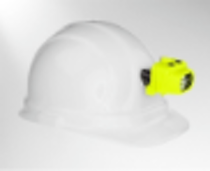 Content Dam Up En Articles 2016 04 Work Lights Led Headlamp Clips Direct To Hard Hats Leftcolumn Article Thumbnailimage File