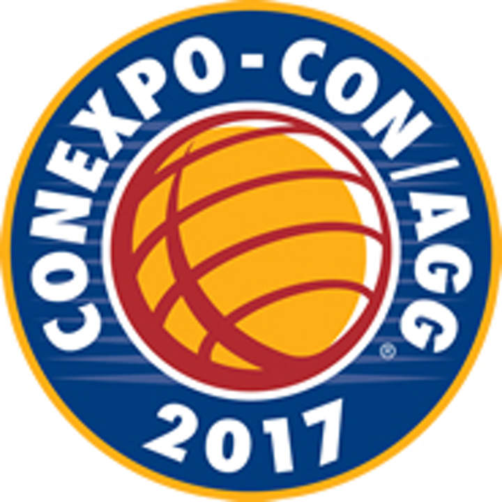 Content Dam Up En Articles 2016 04 World S First 3 D Printed Excavator On Display At Conexpo Con Agg And Ifpe 2017 Leftcolumn Article Thumbnailimage File