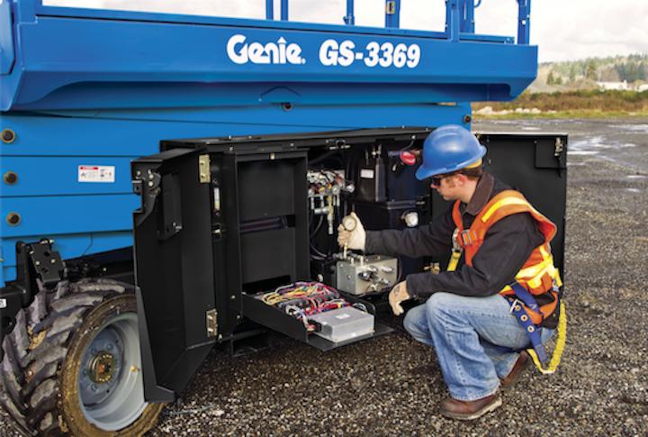 Content Dam Up En Articles 2016 05 Construction Equipment Preventive Maintenance Protocol For Genie Scissor Lifts And Telehandlers Leftcolumn Article Thumbnailimage File