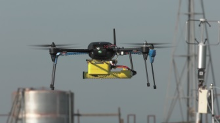 Content Dam Up En Articles 2016 05 Electrical Testing Safety Drones For Inspecting Electric Gas Infrastructure Leftcolumn Article Thumbnailimage File