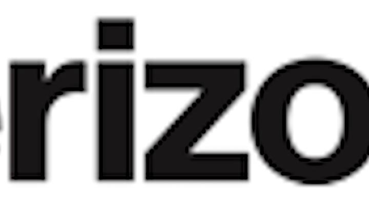 Content Dam Up En Articles 2016 05 Energy Management Verizon Joins Icma Strategic Partner Program Leftcolumn Article Thumbnailimage File