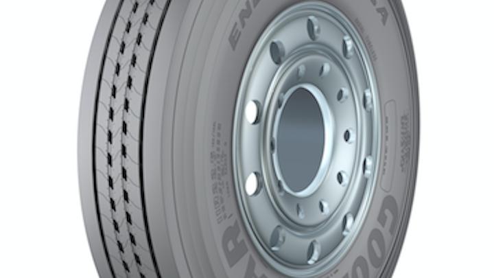 Content Dam Up En Articles 2016 05 Fleet Management Eufmc To Feature Goodyear Tires For Utility Fleets Leftcolumn Article Thumbnailimage File