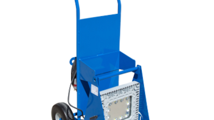 Content Dam Up En Articles 2016 05 Led Work Light With Dolly Cart Leftcolumn Article Thumbnailimage File