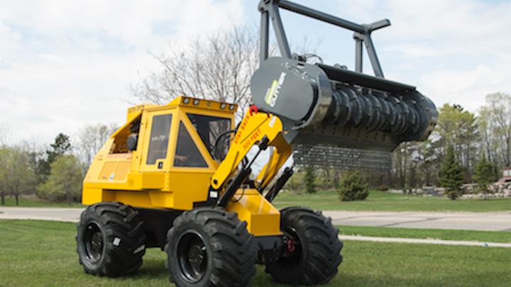 Content Dam Up En Articles 2016 05 Line Maintenance Brush Cutter Tractor Leftcolumn Article Thumbnailimage File