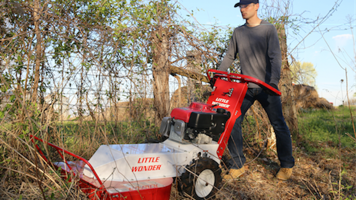 Content Dam Up En Articles 2016 05 Line Maintenance Hydro Brush Cutter Features Hydrostatic Drive With Clutchless Variable Operating Speeds Leftcolumn Article Thumbnailimage File