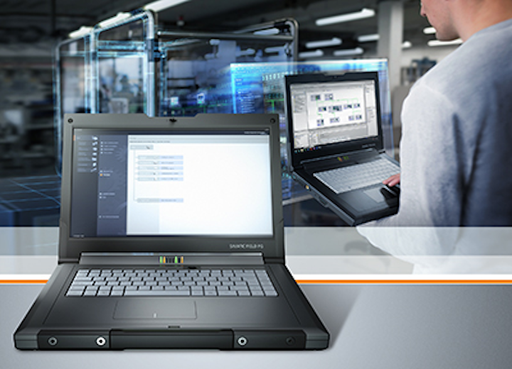 Content Dam Up En Articles 2016 05 Mobile Computer Rugged Industrial Notebooks For Efficient Automation Engineering Leftcolumn Article Thumbnailimage File