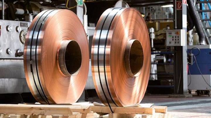 Content Dam Up En Articles 2016 05 Power Transformers Company Enters Transformer Market With Copper Clad Aluminum Wire Leftcolumn Article Thumbnailimage File