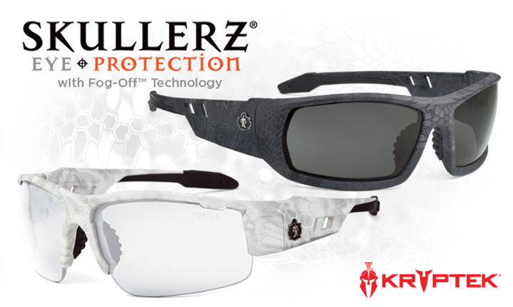 Content Dam Up En Articles 2016 05 Protective Eyewear Over Three Dozen New Frame Lens Options To Skullerz Eye Protection Line Leftcolumn Article Thumbnailimage File