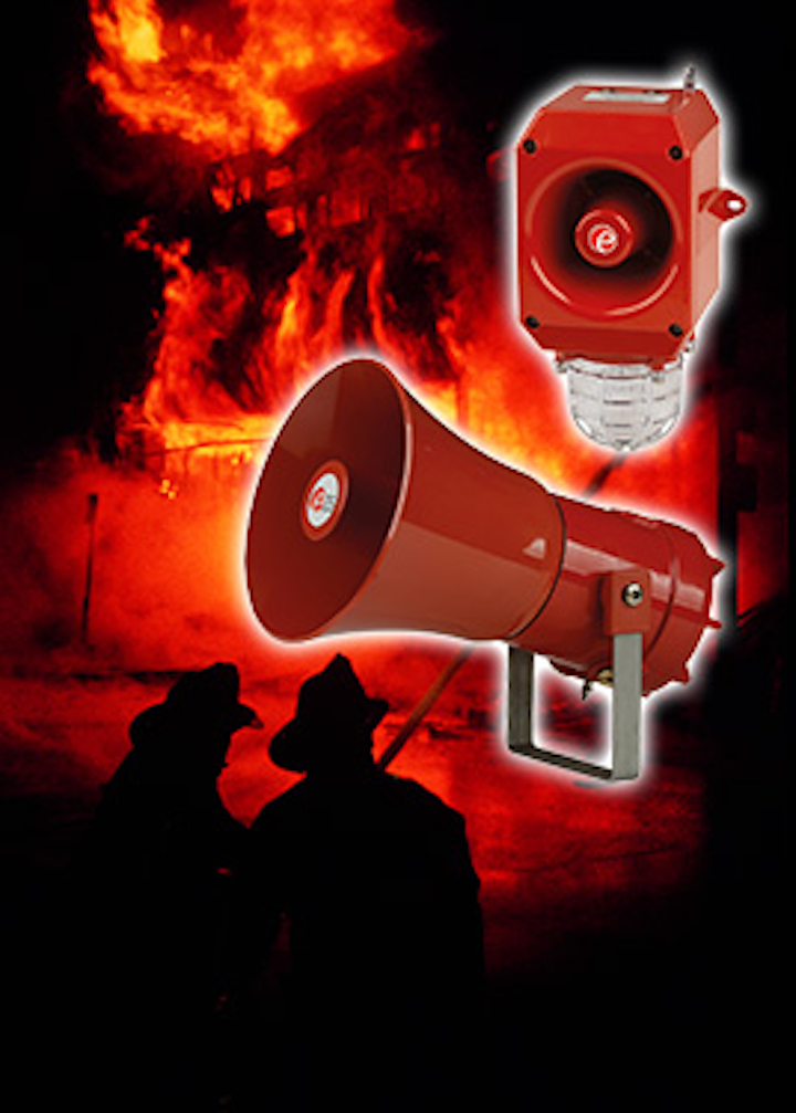 Content Dam Up En Articles 2016 05 Safety Products Audible And Visual Signaling For Fire Leftcolumn Article Thumbnailimage File